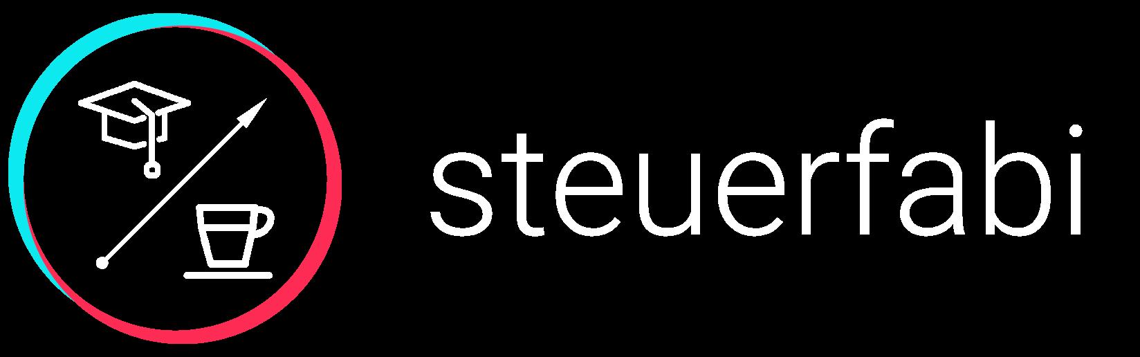 steuerfabi.de